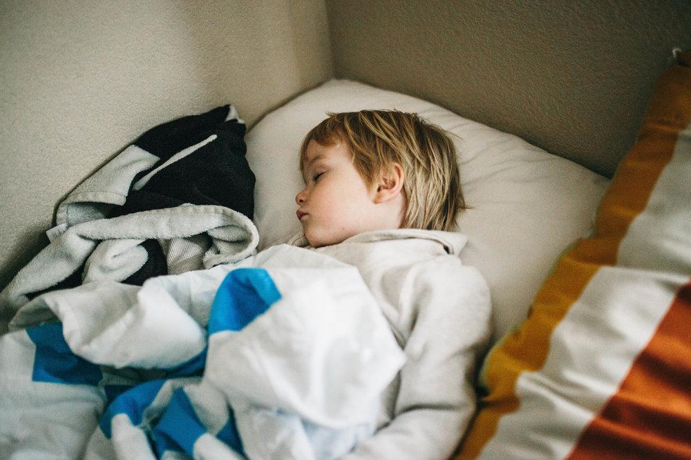The Elliott Boys -- Whitney Justesen Photography-130.jpg