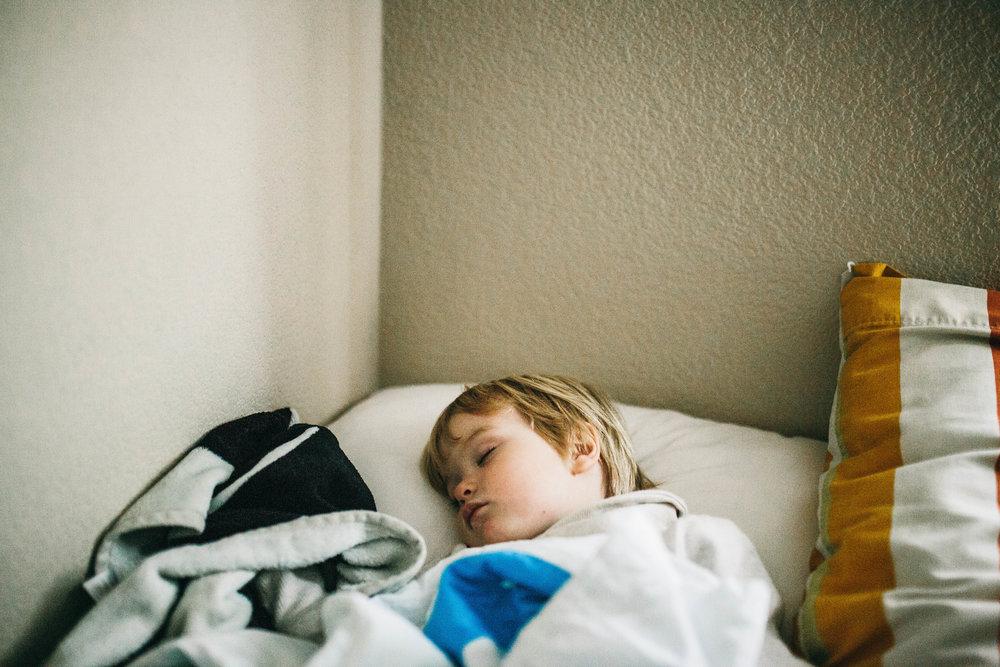The Elliott Boys -- Whitney Justesen Photography-131.jpg