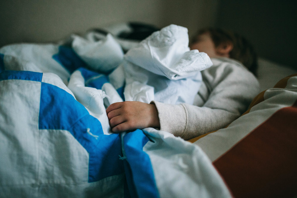 The Elliott Boys -- Whitney Justesen Photography-132.jpg