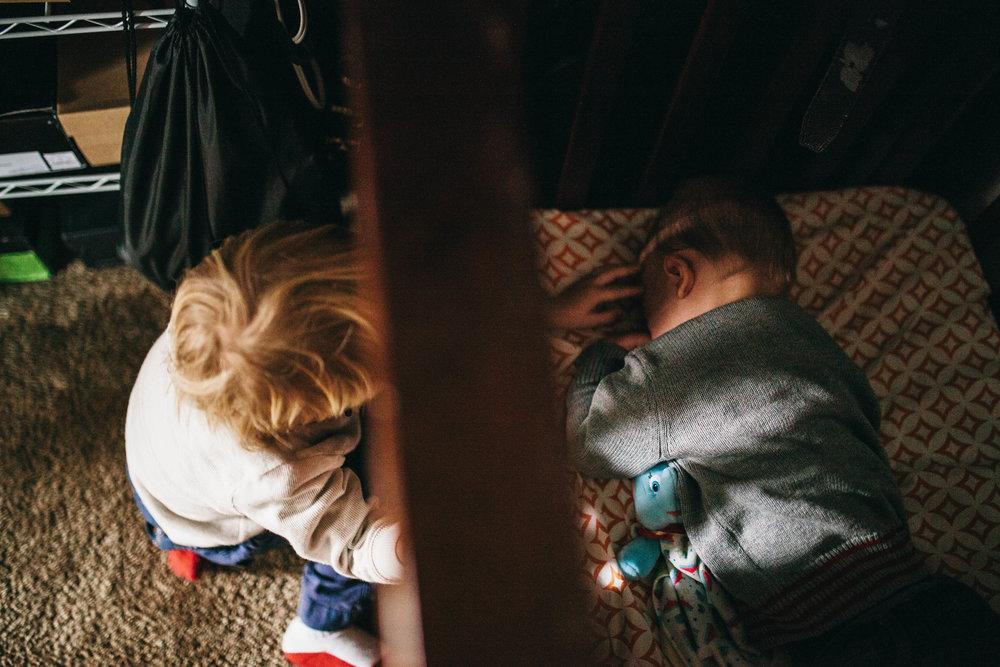 The Elliott Boys -- Whitney Justesen Photography-134.jpg
