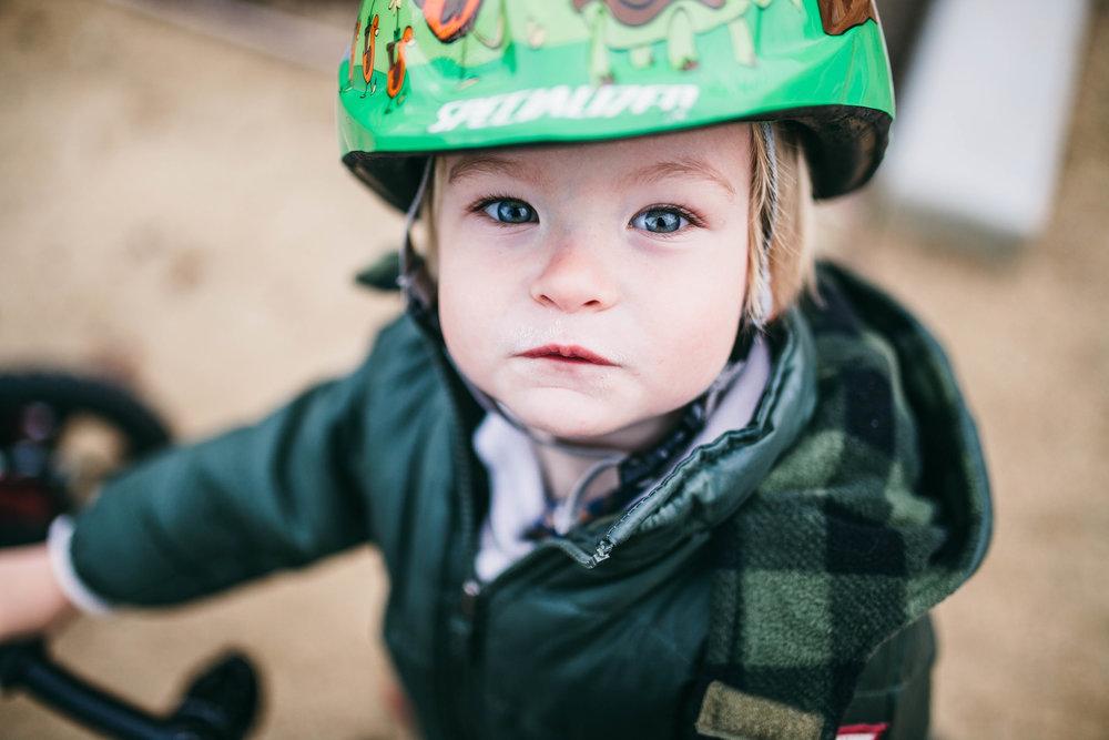The Elliott Boys -- Whitney Justesen Photography-152.jpg