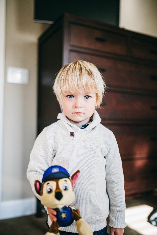 The Elliott Boys -- Whitney Justesen Photography-69.jpg