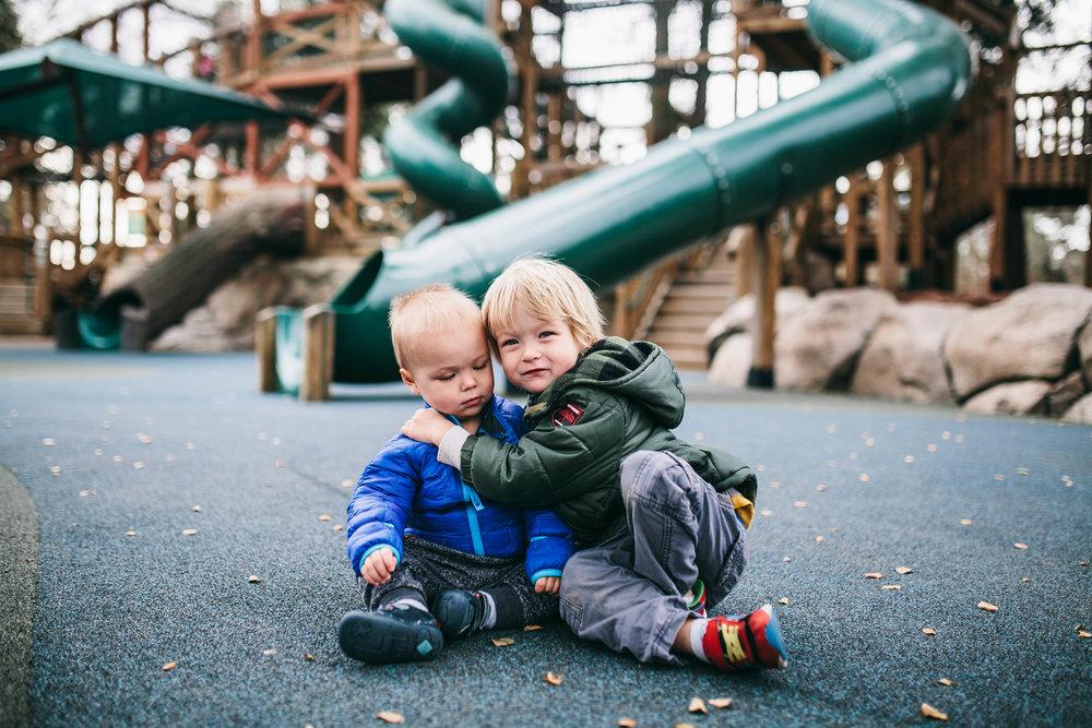 Happy Hollow -- Whitney Justesen Photography-36.jpg