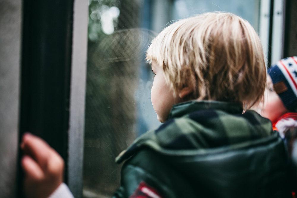 Happy Hollow -- Whitney Justesen Photography-50.jpg