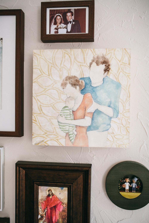 The Johnson Family -- Baby Shepherd -- Whitney Justesen Photography-6.jpg