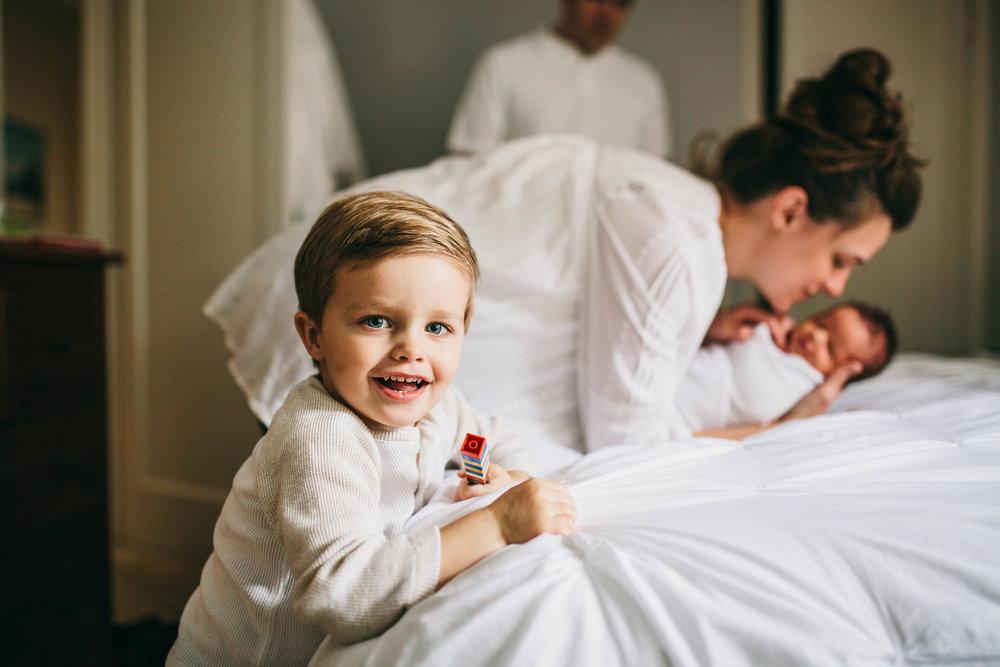 The Johnson Family -- Baby Shepherd -- Whitney Justesen Photography-21.jpg