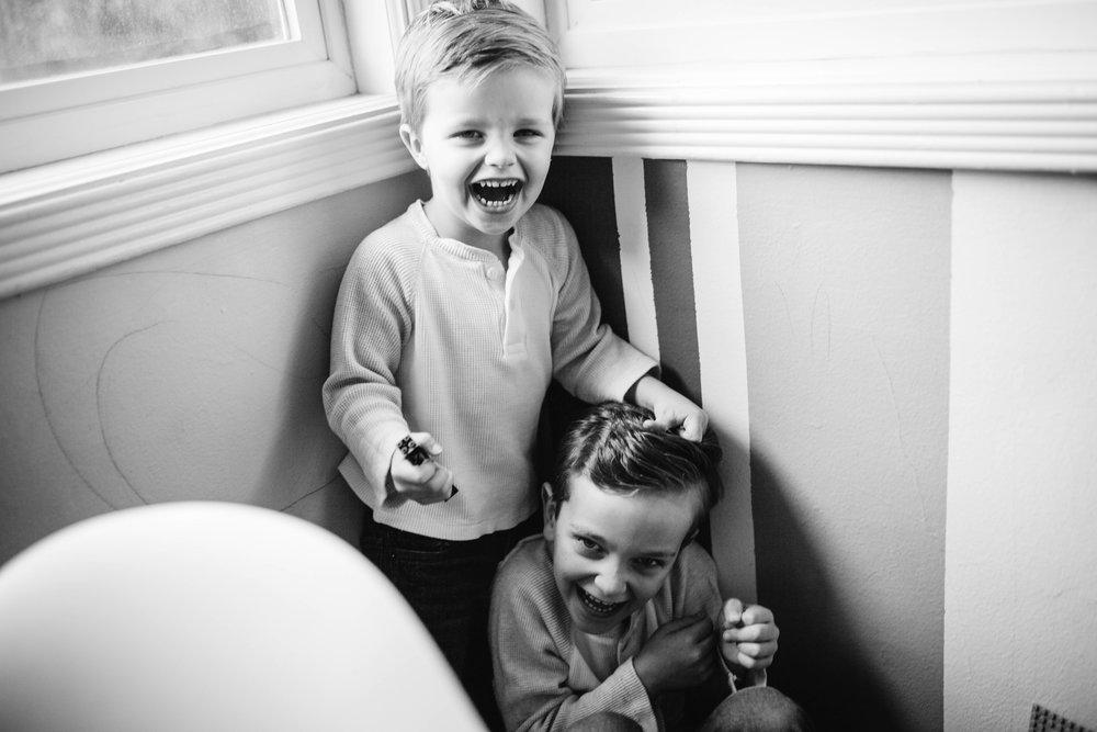 The Johnson Family -- Baby Shepherd -- Whitney Justesen Photography-24.jpg
