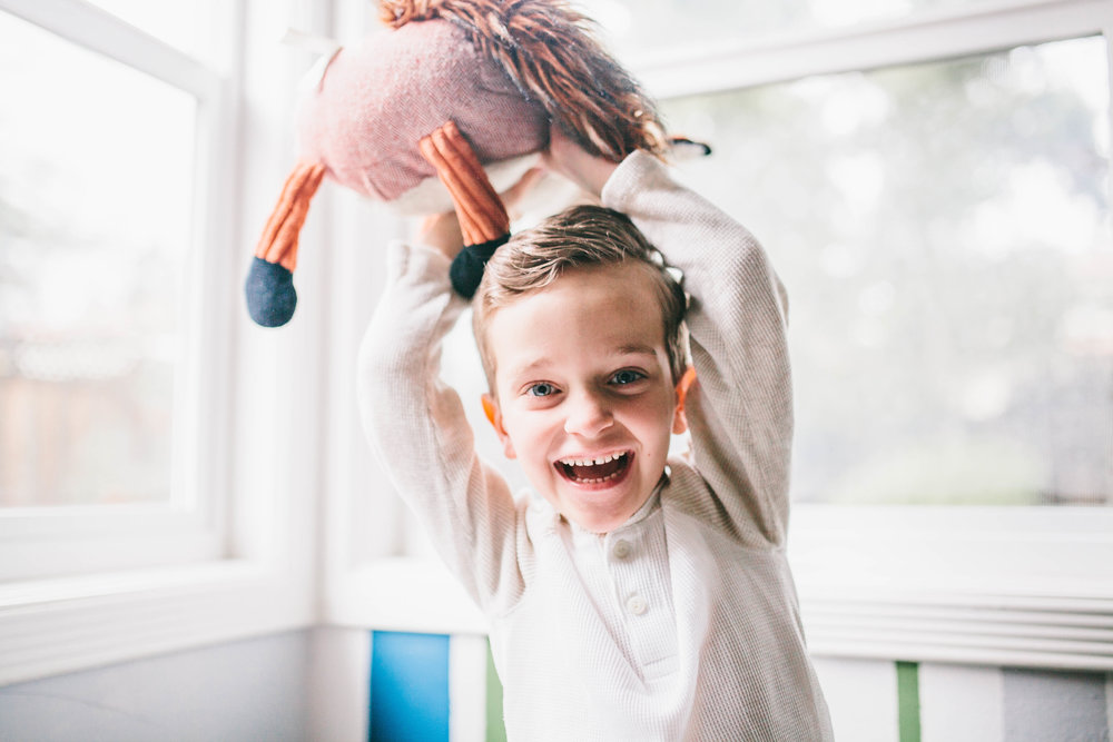 The Johnson Family -- Baby Shepherd -- Whitney Justesen Photography-25.jpg