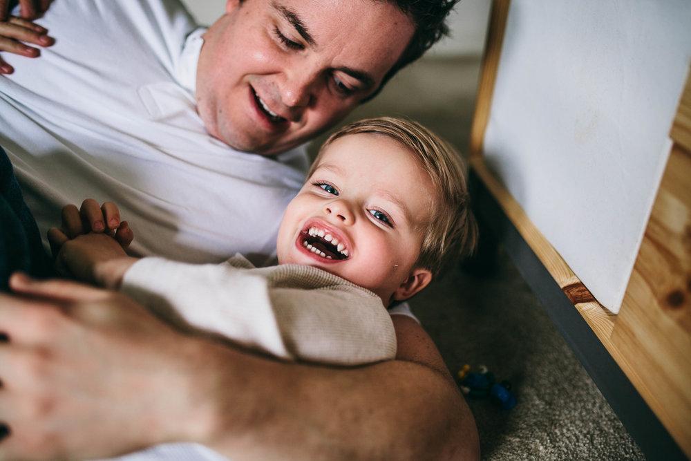 The Johnson Family -- Baby Shepherd -- Whitney Justesen Photography-35.jpg
