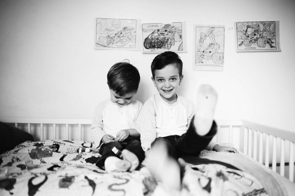 The Johnson Family -- Baby Shepherd -- Whitney Justesen Photography-40.jpg