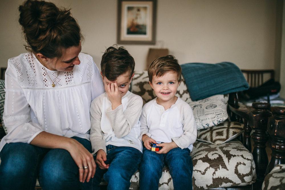 The Johnson Family -- Baby Shepherd -- Whitney Justesen Photography-48.jpg