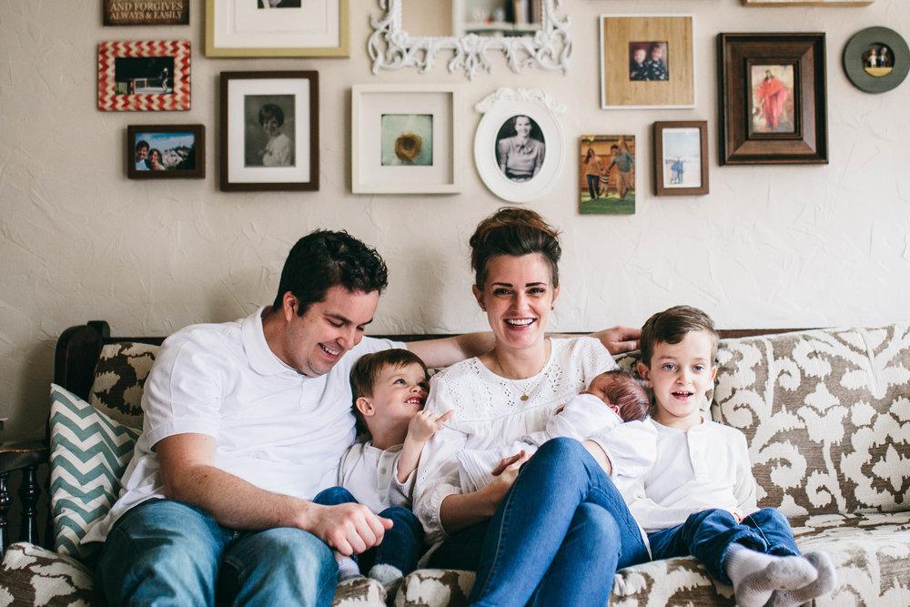 The Johnson Family -- Baby Shepherd -- Whitney Justesen Photography-61.jpg