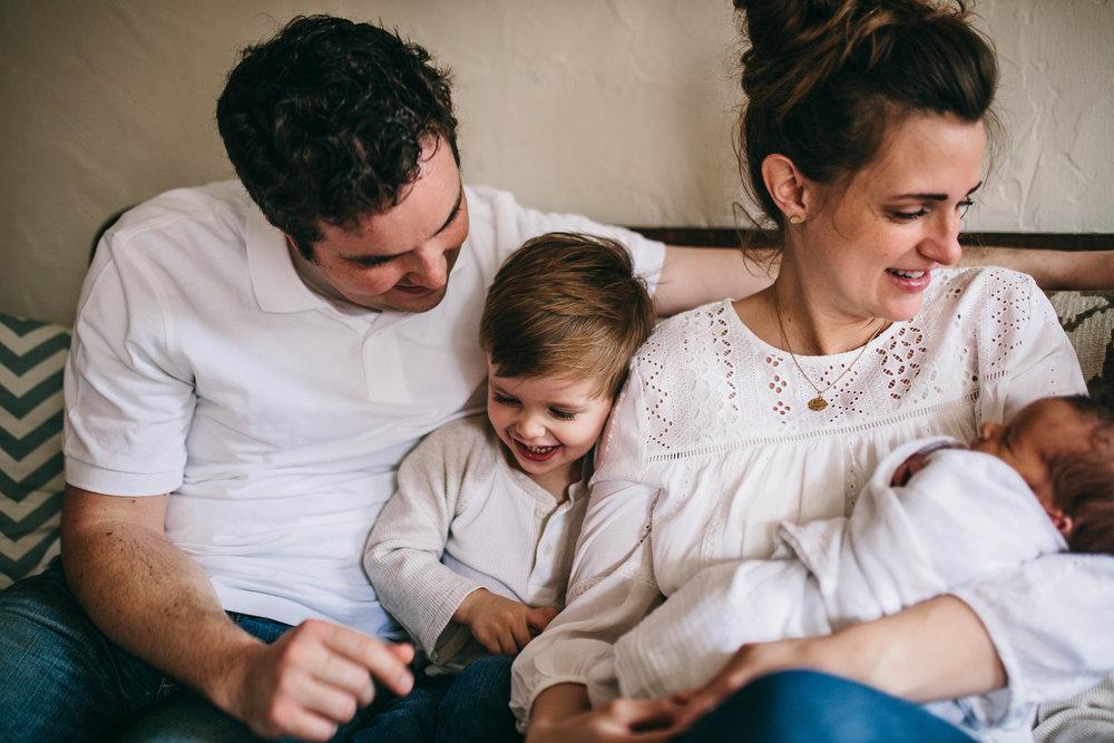 The Johnson Family -- Baby Shepherd -- Whitney Justesen Photography-66.jpg