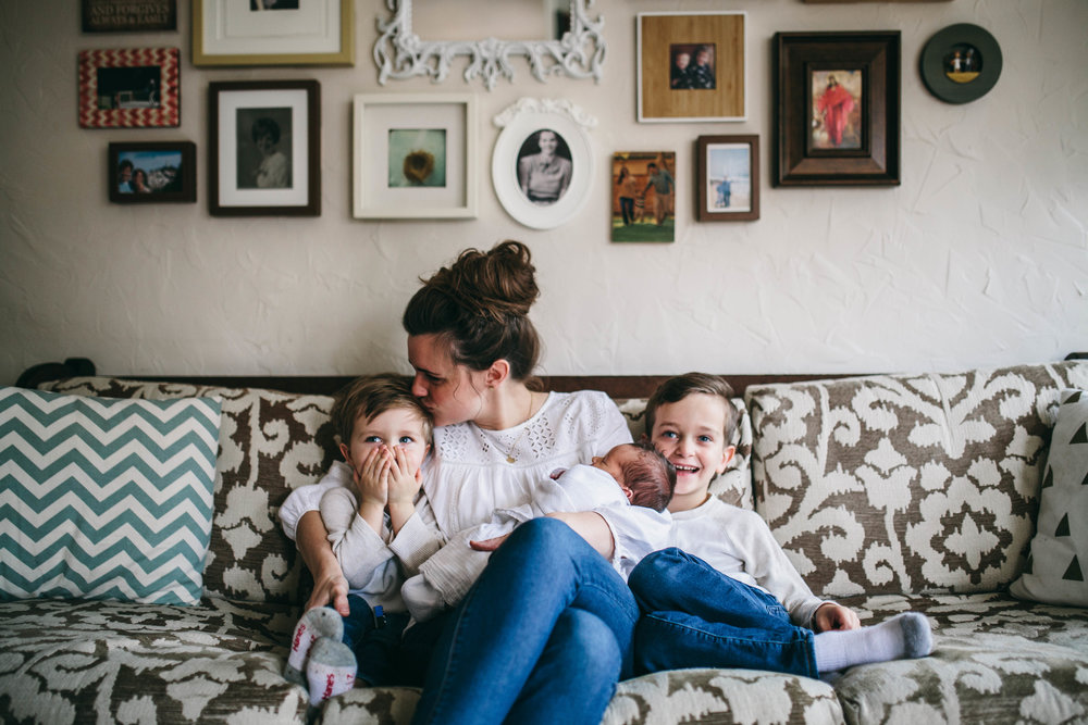 The Johnson Family -- Baby Shepherd -- Whitney Justesen Photography-70.jpg