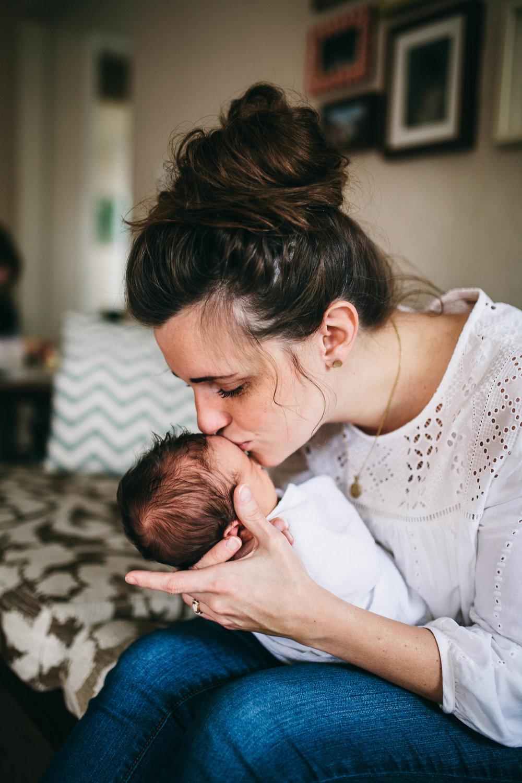 The Johnson Family -- Baby Shepherd -- Whitney Justesen Photography-79.jpg
