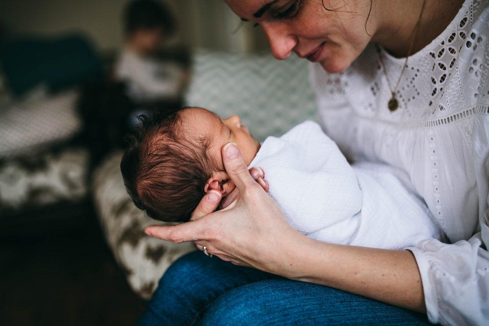 The Johnson Family -- Baby Shepherd -- Whitney Justesen Photography-80.jpg