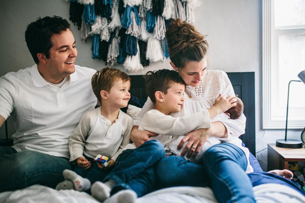 The Johnson Family -- Baby Shepherd -- Whitney Justesen Photography-97.jpg