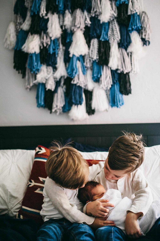 The Johnson Family -- Baby Shepherd -- Whitney Justesen Photography-101.jpg