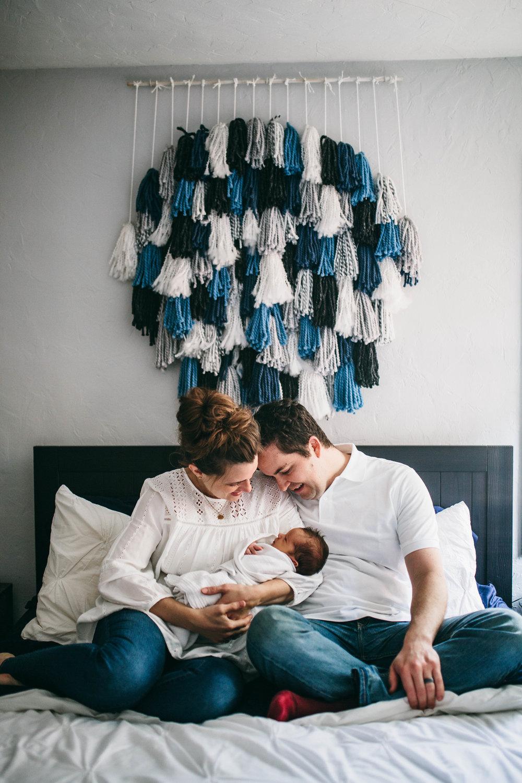 The Johnson Family -- Baby Shepherd -- Whitney Justesen Photography-103.jpg