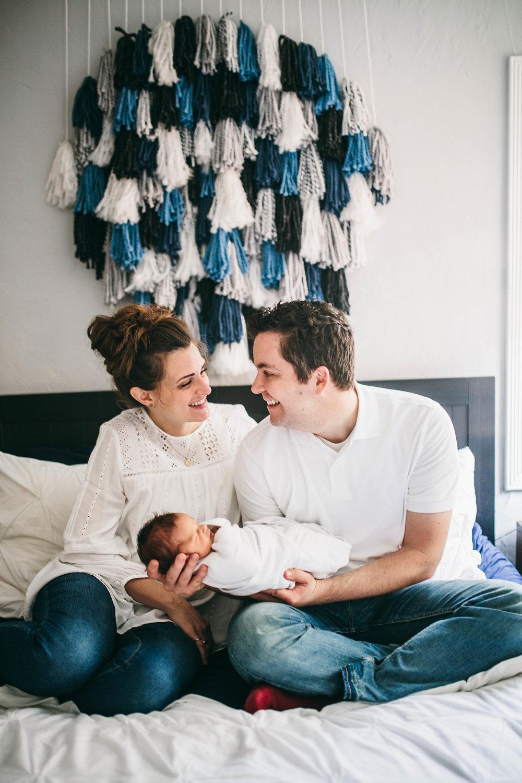 The Johnson Family -- Baby Shepherd -- Whitney Justesen Photography-114.jpg