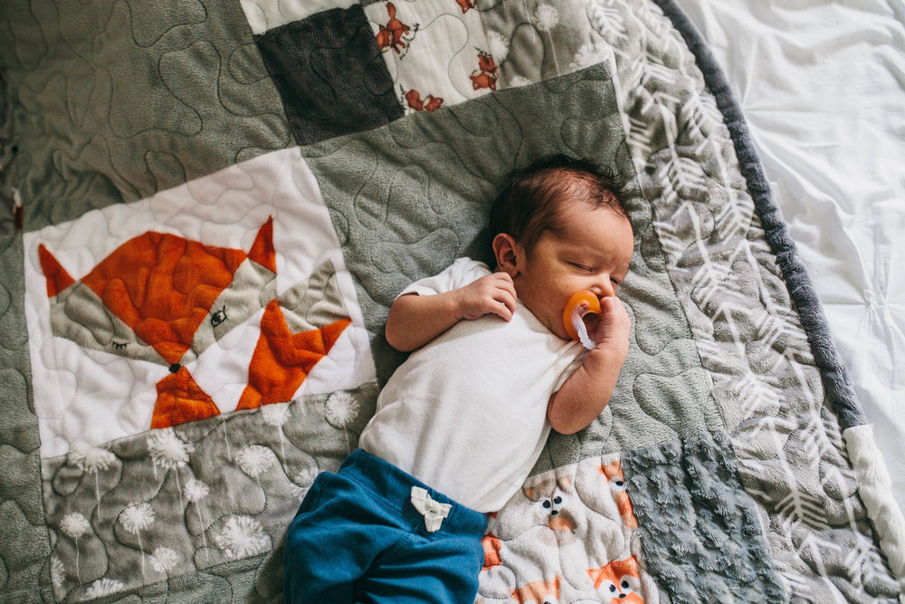 The Johnson Family -- Baby Shepherd -- Whitney Justesen Photography-133.jpg