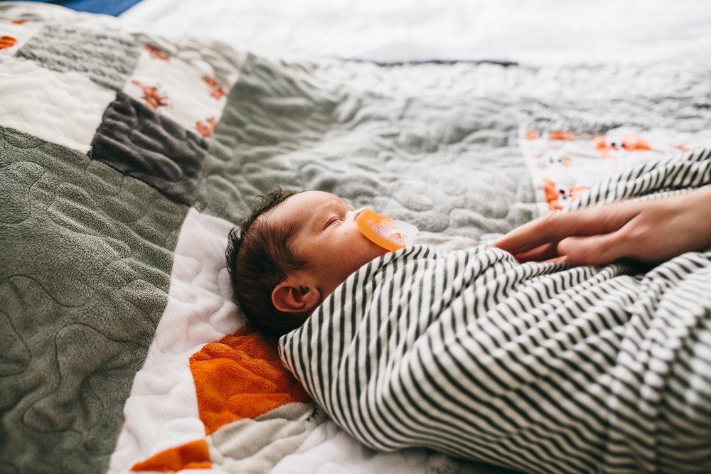 The Johnson Family -- Baby Shepherd -- Whitney Justesen Photography-135.jpg
