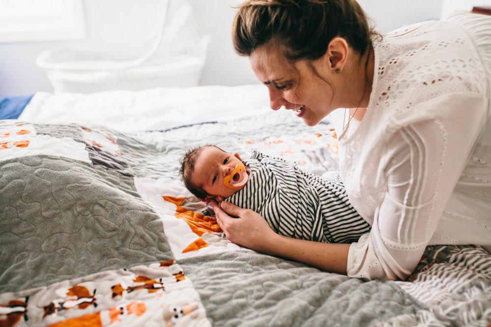 The Johnson Family -- Baby Shepherd -- Whitney Justesen Photography-136.jpg