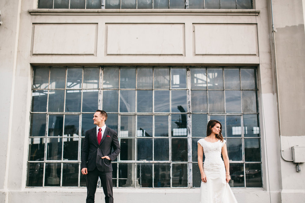 Beth and Jefferson --- SF Formals -- Whitney Justesen Photography-13.jpg