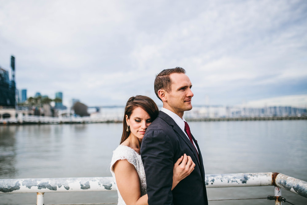 Beth and Jefferson --- SF Formals -- Whitney Justesen Photography-22.jpg