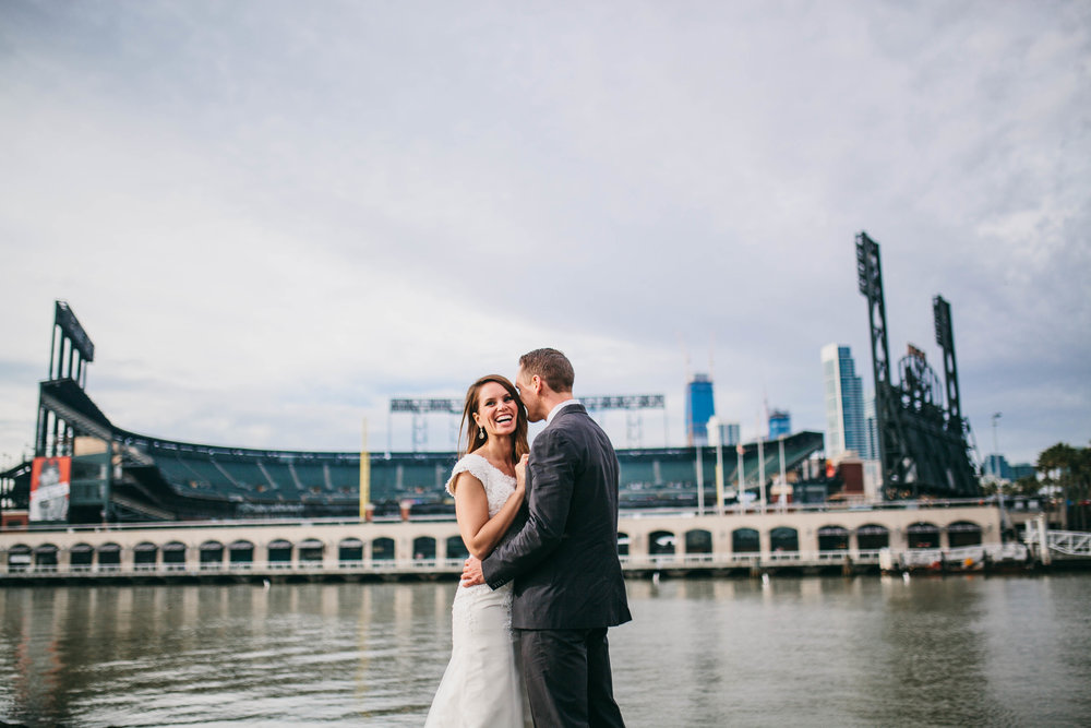Beth and Jefferson --- SF Formals -- Whitney Justesen Photography-29.jpg