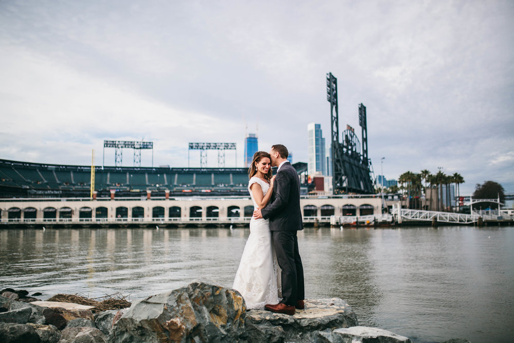 Beth and Jefferson --- SF Formals -- Whitney Justesen Photography-28.jpg