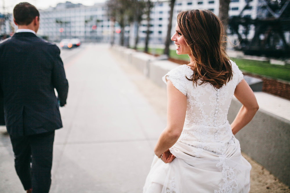 Beth and Jefferson --- SF Formals -- Whitney Justesen Photography-35.jpg