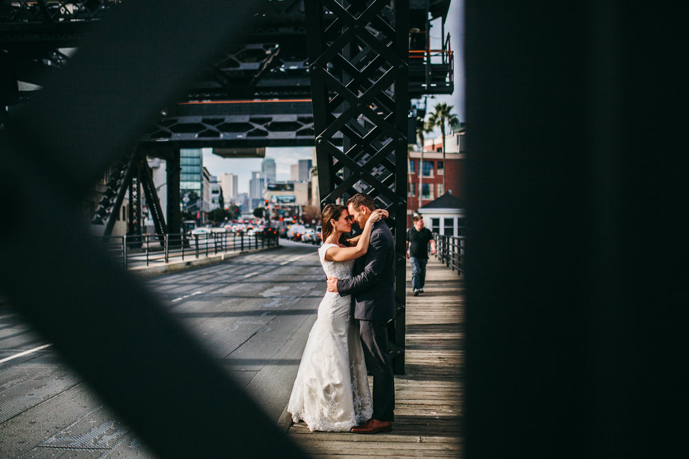 Beth and Jefferson --- SF Formals -- Whitney Justesen Photography-38.jpg