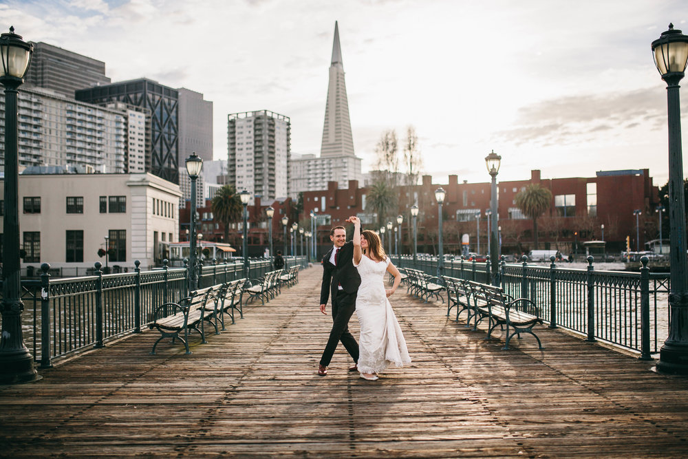 Beth and Jefferson --- SF Formals -- Whitney Justesen Photography-81.jpg