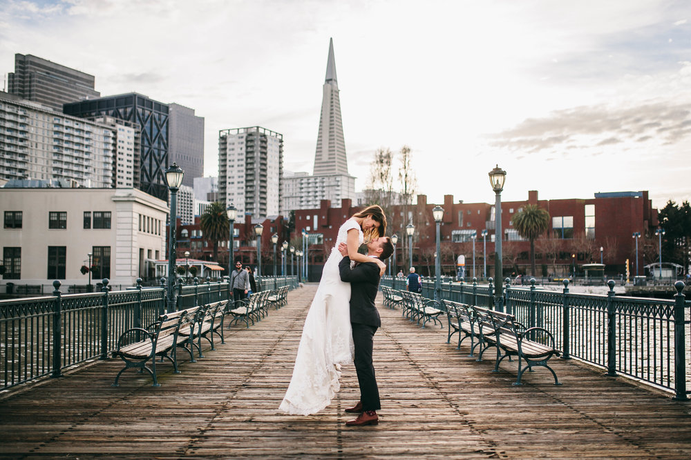 Beth and Jefferson --- SF Formals -- Whitney Justesen Photography-85.jpg