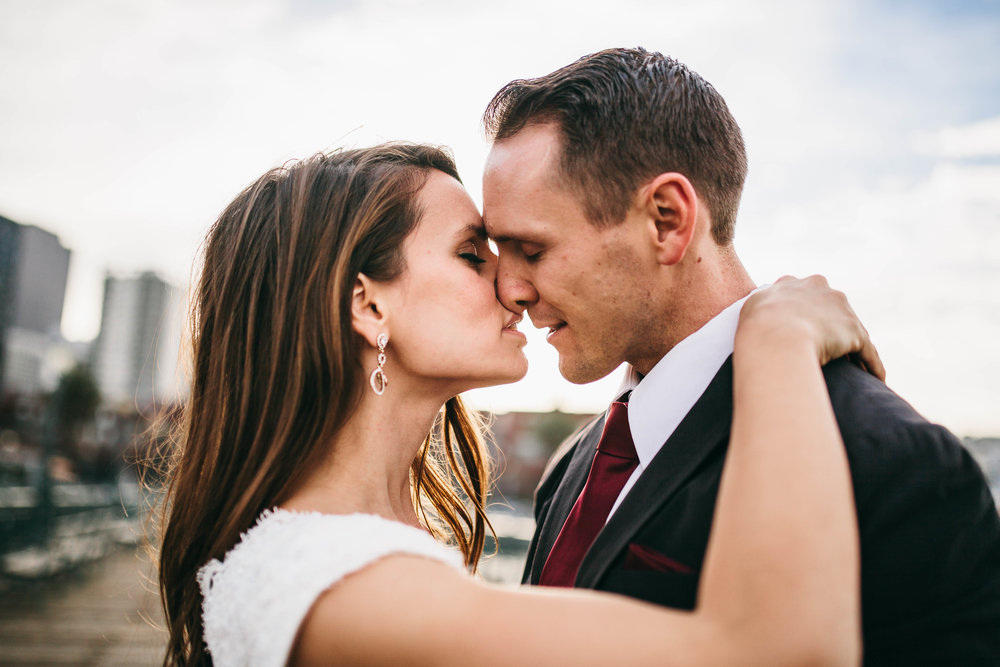 Beth and Jefferson --- SF Formals -- Whitney Justesen Photography-93.jpg