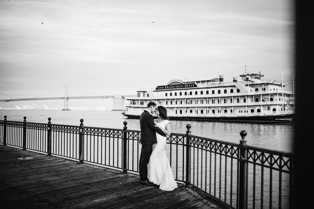 Beth and Jefferson --- SF Formals -- Whitney Justesen Photography-147.jpg
