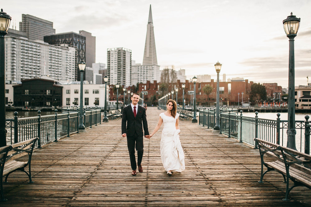 Beth and Jefferson --- SF Formals -- Whitney Justesen Photography-148.jpg