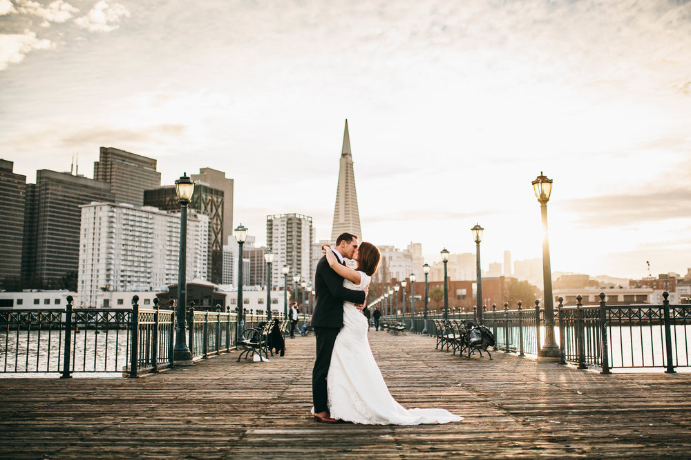 Beth and Jefferson --- SF Formals -- Whitney Justesen Photography-161.jpg