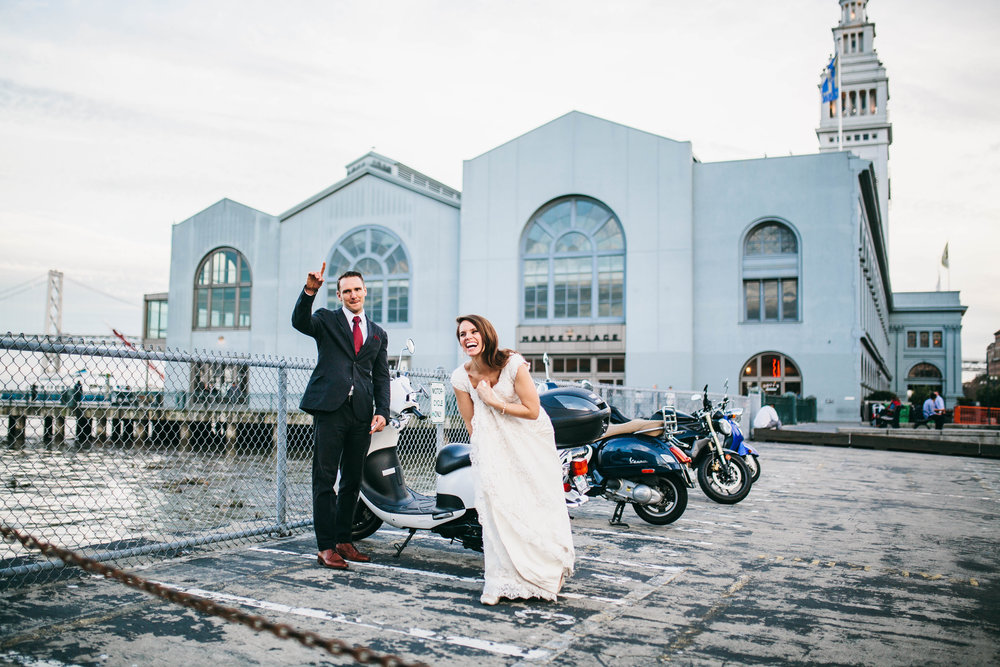 Beth and Jefferson --- SF Formals -- Whitney Justesen Photography-174.jpg