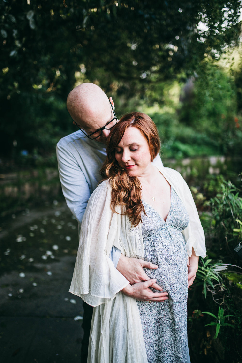 Ashley and Blake -- San Francisco Maternity -- Whitney Justesen Photography-37.jpg