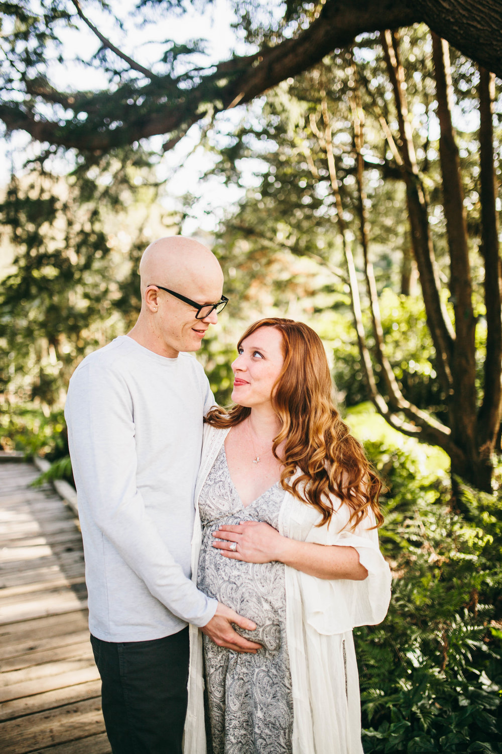 Ashley and Blake -- San Francisco Maternity -- Whitney Justesen Photography-69.jpg