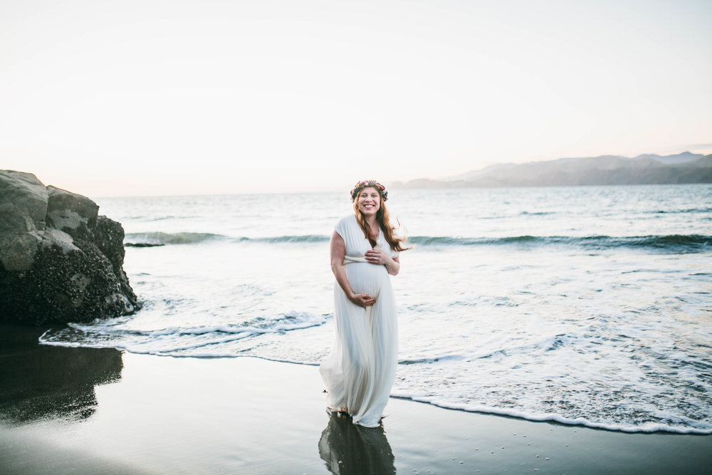 Ashley and Blake -- San Francisco Maternity -- Whitney Justesen Photography-170.jpg