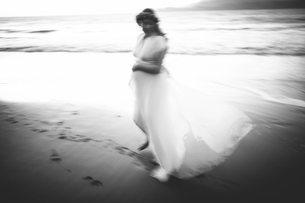 Ashley and Blake -- San Francisco Maternity -- Whitney Justesen Photography-186.jpg