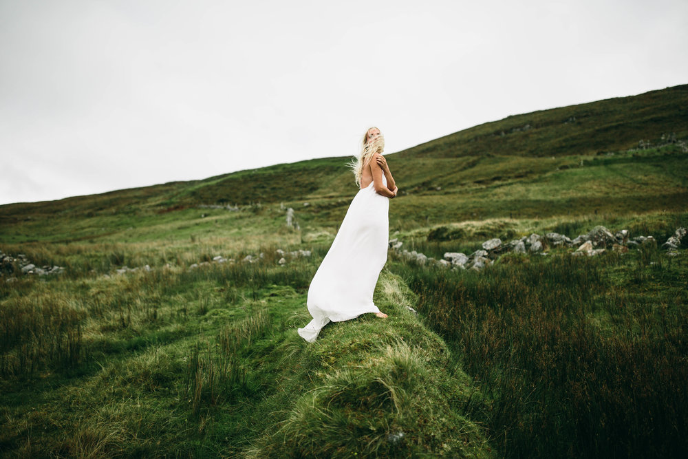 Laura in Ireland -- Whitney Justesen Photography-103.jpg