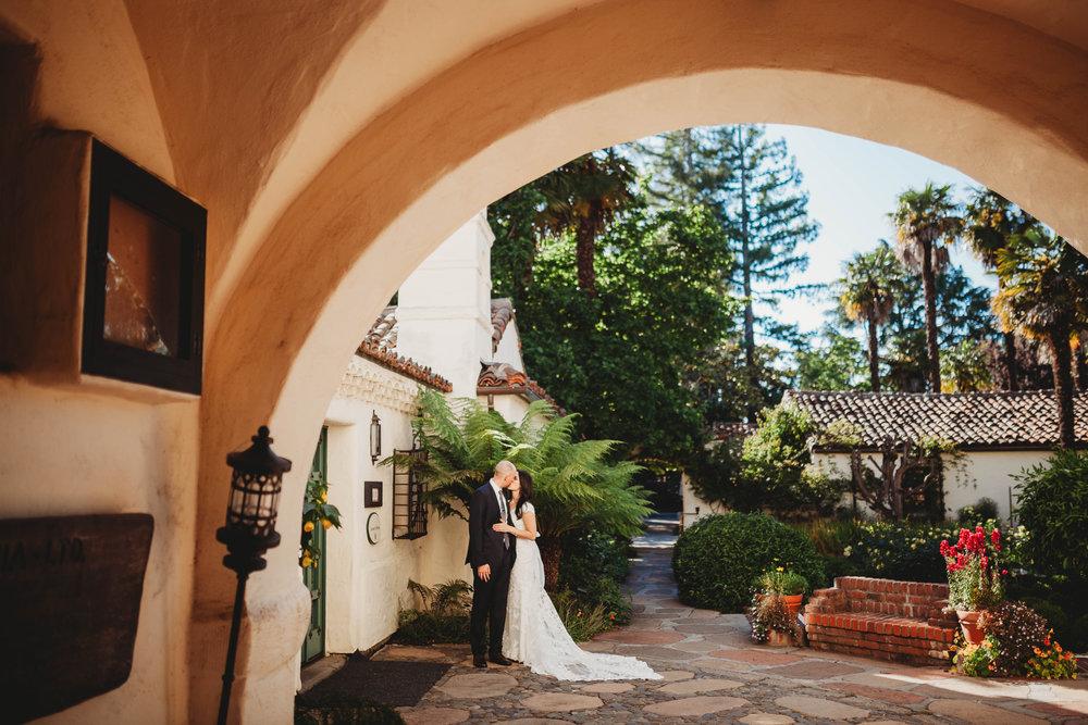 Jeff + Stefanie -- Allied Arts Guild Formals -- Whitney Justesen Photography-263.jpg