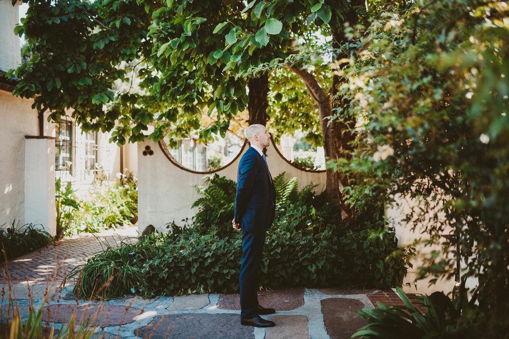 Jeff + Stefanie -- Allied Arts Guild Formals -- Whitney Justesen Photography-27.jpg