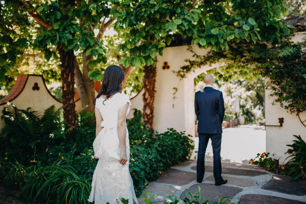 Jeff + Stefanie -- Allied Arts Guild Formals -- Whitney Justesen Photography-30.jpg