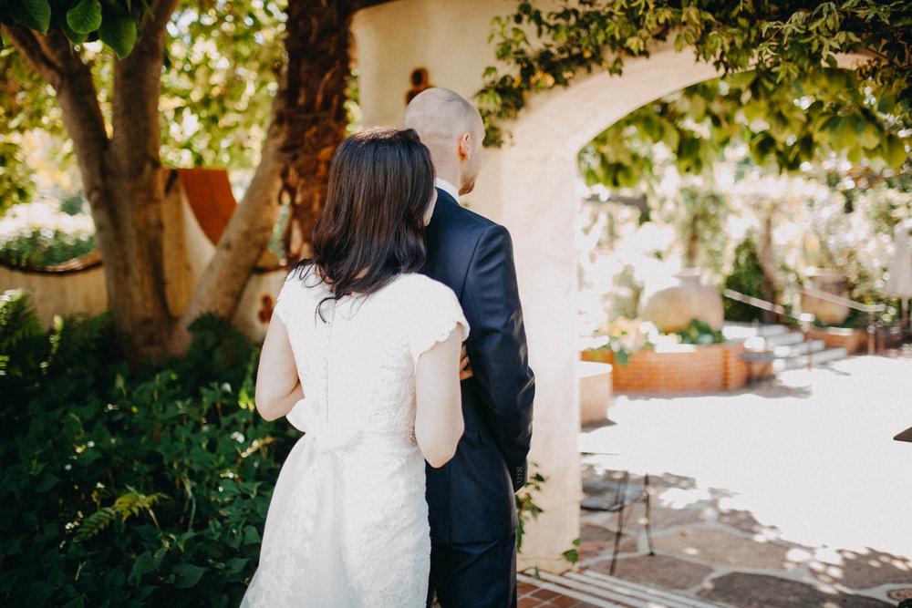 Jeff + Stefanie -- Allied Arts Guild Formals -- Whitney Justesen Photography-33.jpg