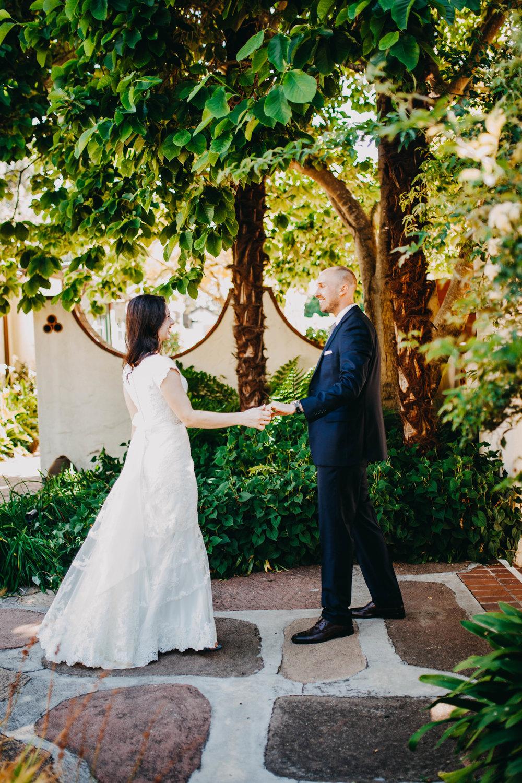 Jeff + Stefanie -- Allied Arts Guild Formals -- Whitney Justesen Photography-39.jpg